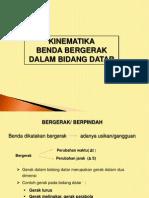 P3 kinematika  fns sip.ppt
