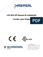 Manual_de_instalacao_do_LZS_003_HS_v1_15_rev4.pdf