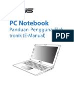 ID7386_emanual_G46VW.pdf