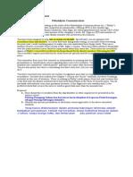 Financial Instrument.doc