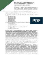 castelfiorentino.pdf