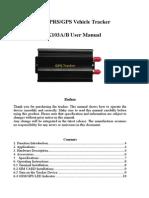 GPS103AB User Manual.doc