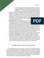La Dinamica de La Contienda Politica (Editado)