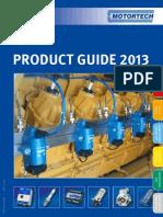 MOTORTECH-ProductGuide2013 (1).pdf