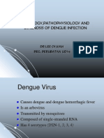 aetiologypathophysiologyanddiagnosisofdengueinfection-100917092223-phpapp01