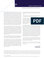 ECFP October 2014(1)