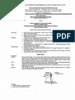 3330-PA-t.elektro.pdf