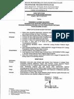 2013-3287-PA-AKUNTANSI.pdf