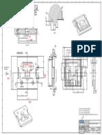 Pattern Layout Design & Standards