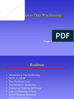 DATAWAREHOUSE_PPT