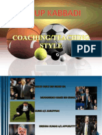coaching styles.pptx