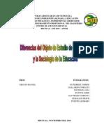 OBJETO DE ESTUDIO DE LA SOCIOLOGÍA.docx