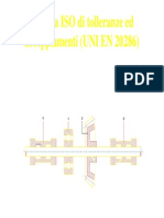 10 Sistema ISO Tolleranze1