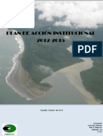 PA_2012-2015_FINAL_CODECHOCO.pdf