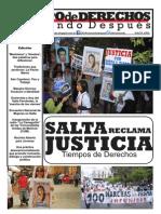 UMD 06 Ago 2014 Semanario Asoc Ragone