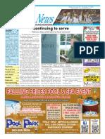 Germantown Express News 11/20/14