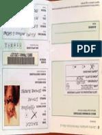 Documento-2014-07-04-15-21-28