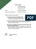 informe odpe.docx