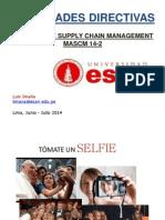 HABILIDADES_DIRECTIVAS_MAESTRIA_SUPPLY_MASCM_14-2_JUNIO_2014Sesion_1-2_1_