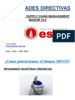 HABILIDADES_DIRECTIVAS_MAESTRIA_SUPPLY_MASCM_14-2_JUNIO_2014_Sesiones_3-4