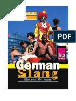 German Slang Final