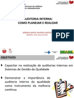 Auditoria_Interna treinamento.pdf