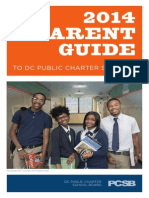 2014 Parent Guide to School Performance - English