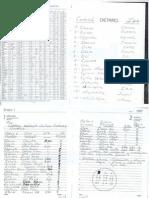 aputes del padirno deTRIUNFO CORTES.pdf