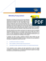 Sample c _ Motivating Young Learners-3
