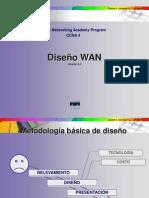 CCNA-4-Diseno-WAN