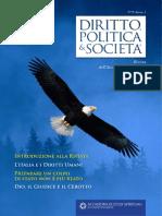 Magazine_Diritto_coscienzainrete Numero_0.pdf