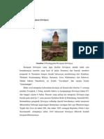 Sejarah Kerajaan Sriwijaya.docx