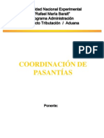 presentación practica profesional I (3).ppt