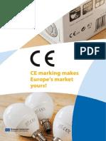 CE Mark - Brochure_en