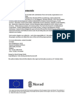 Eurodad - Hidden profits the EU's role in supporting an unjust global tax system.pdf