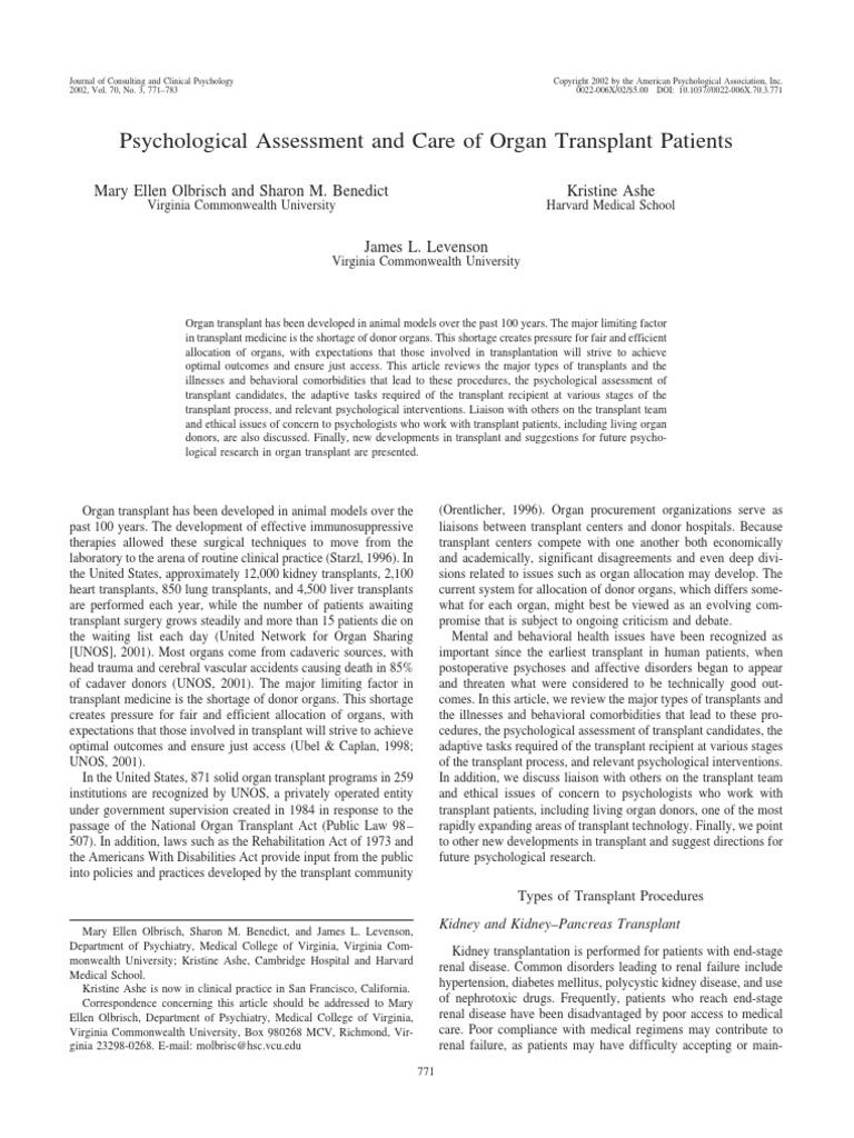 Critical thinking essays psychology