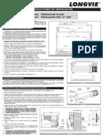 longvie_install_calefactor