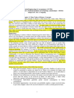 Study Material1_Industrial Economics & Accountancy_CS 702