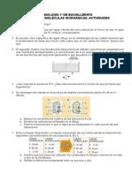 Ejercicios Tema 1-Agua y Sales Minerales