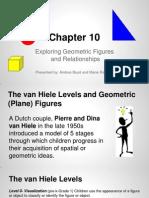 chapter 10 presentation