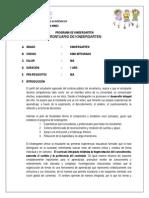 Protuario Kindergarten Final 2014-2015 (1)