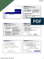 04_05_06_design-eq_rb_semibatch.pdf