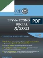 Ley_Economia_Social_espa__-ola.ppt