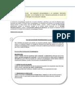 Ruta elaboracion Carpeta Proceso.doc