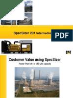 specsizer_201_handout_23oct14[1].pdf