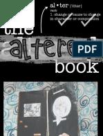 Altered Books 2014 Web
