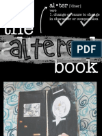 Altered Books 2014 Web