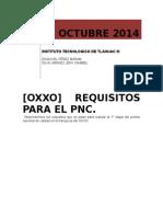 Perfil de La Organización_oxxo (1)