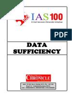 DataSufficiency