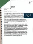 Document 7 Palmer July 30 2009.pdf